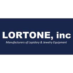 Lortone INC