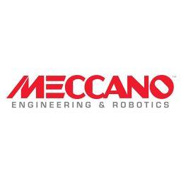 Meccano (Erector)