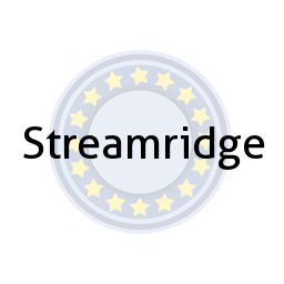 Streamridge