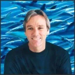 Royce B McClure
