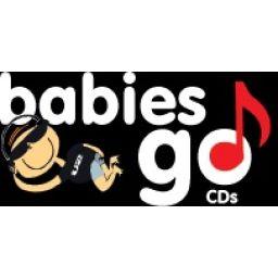 Babies Go Music