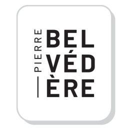 Pierre Belvedere