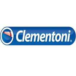 Clementoni Puzzles