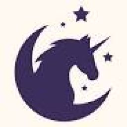 Unicorn Enterprises