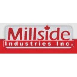Millside Industries