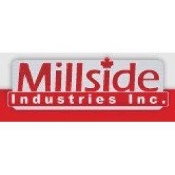 Millside Industries