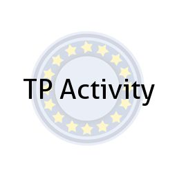 TP Activity
