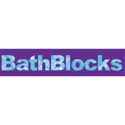 BathBlocks