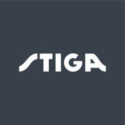 Stiga