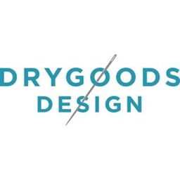 Dry Goods T-Shirts