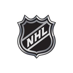 NHL Photos