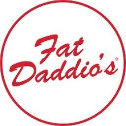 Fat Daddio