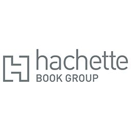 Hachette Book Co