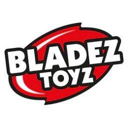 Bladez Toyz
