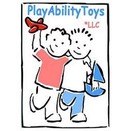 PlayAbility Toys