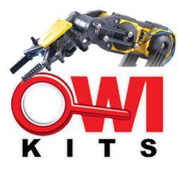 OWI Robotics