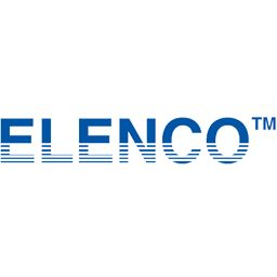 Elenco Electronics Inc