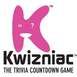Kwizniac