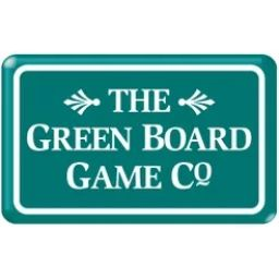 Green Board Game Co