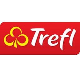 Trefl Puzzles