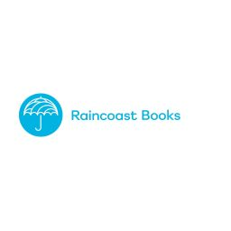Raincoast Books