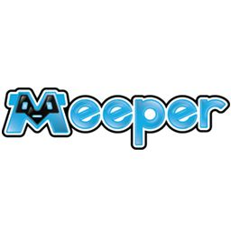 Meeper Technology
