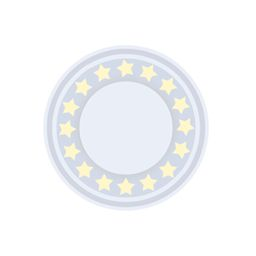 The Copper Umbrella