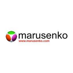 Marusenko