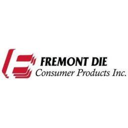 Fremont Die
