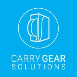 Carry Gear Solutions