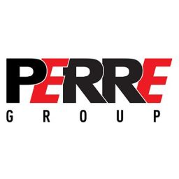 Perre Group