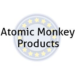 Atomic Monkey Products