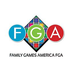 Family Games America