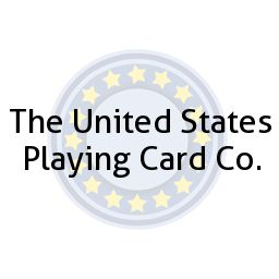 The United States Playing Card Co.