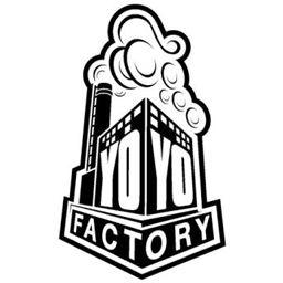 Yo Yo Factory