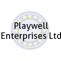 Playwell Enterprises Ltd
