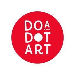 Do-A-Dot Art!