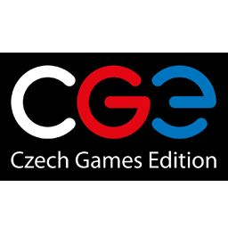 Czech Games