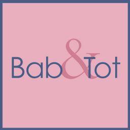 Bab&Tot