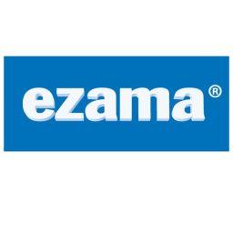 Ezama