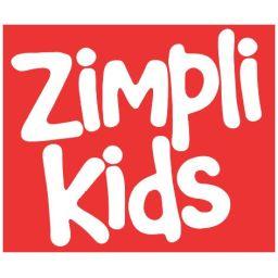 Zimpli Kids