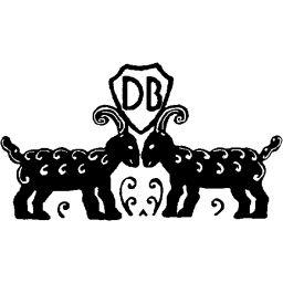 Baran Publishing