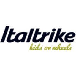 Italtrike