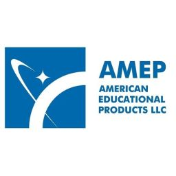 American Educational