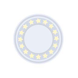 Wonder Play
