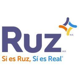 Grupo Ruz