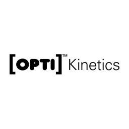 Optikinetics