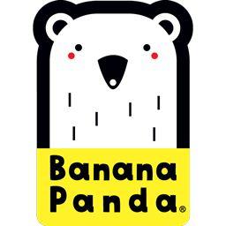 Banana Panda