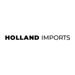 Holland Imports