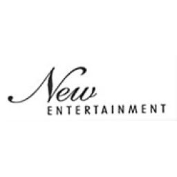 New Entertainment